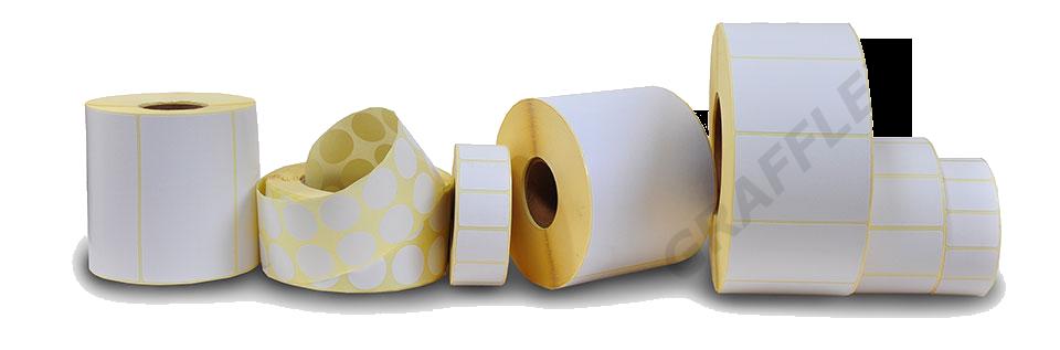 etykiety-papierowe-v3-1