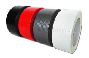 tasma-duct-tape-power-tape-kolory-1024x673
