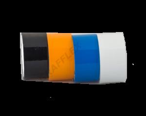 tasma-pakowa-akrylowa-kolorowa-768x613-1
