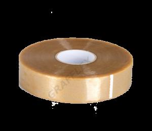 tasma-pakowa-maszynowa-solvent-768x662-1