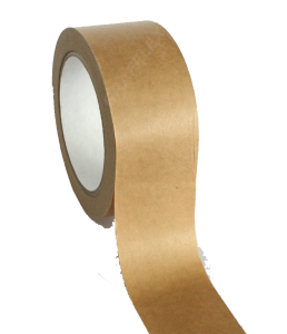 tasma-papierowa-producent-bbtapes-879x1024